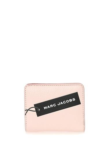 Marc Jacobs Cüzdan Pudra
